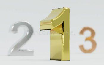 abstract-metal-laureat-podium-konkursu-złoto-srebro-brązowy-kolor-dla-różnych-medali-d-ilustracja-zwycięzca-numery-złota-164447401