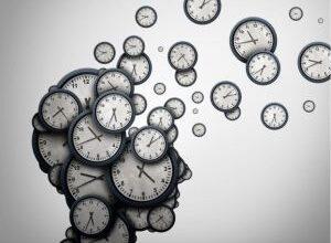 czas1